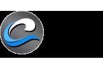 Cherry Hill Aquatics Logo